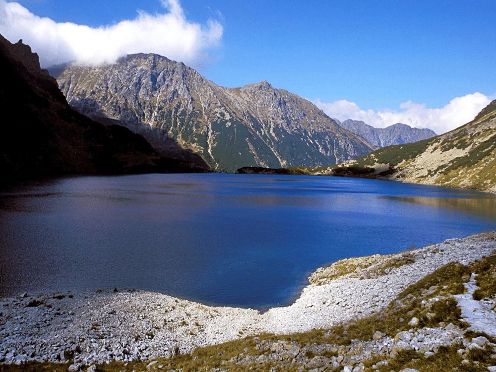 Tatra-National-Park