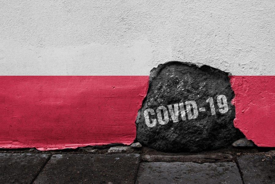COVID-19 Poland